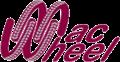 Logo MacWheel